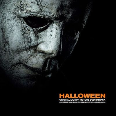 Halloween 2020 Soundtrack, Download ExtraBass | Download Electronic Music in High Quality.: John