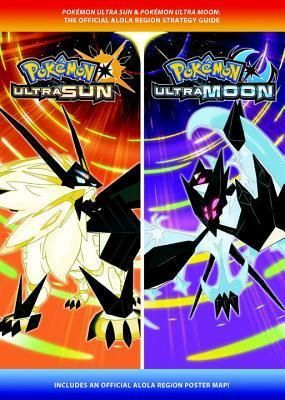 Pokemon Books Free Download
