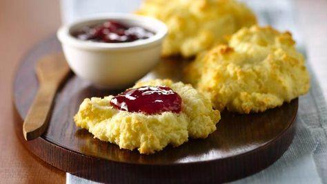 Gluten Free Biscuits Recipe Gluten Free Biscuits Gluten Free