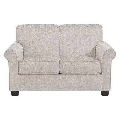 Make Your Bedroom Nice By Having A Twin Sofa Bed Sleeper Sofa
