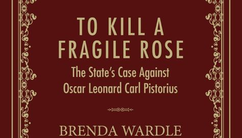 The trial against Oscar Leonard Carl Pistorius has run its course and I am…