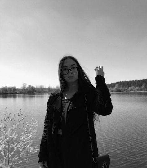 "Karina Tymoshchuk on Instagram: ""🤍 . . . #like #liked #like4like #likemeback #followme #follow4follow #followback #followforfollowback #followmeto #f4f #instafashion…"""
