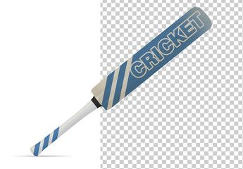 Cricket Bat Mockup Affiliate Cricket Bat Mockup Ad