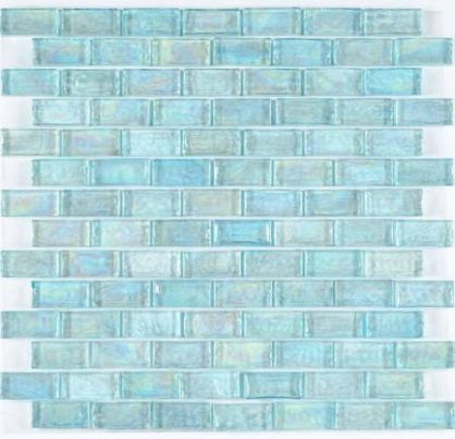 Mina Brinkey Photography Sea Glass Backsplash Mosaic Tile Kitchen Glass Tiles Kitchen Glass Mosaic Tile Backsplash