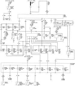 Click Image To See An Enlarged View Repair Guide Electrical Wiring Diagram Repair