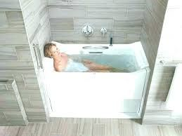 Image Result For Japanese Soaking Tub Inside Shower Japanese