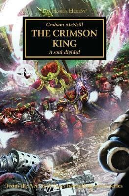 Download Ebook The Crimson King EPUB PDF PRC | Tisíc Synov