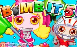 43++ Bombit 7 information