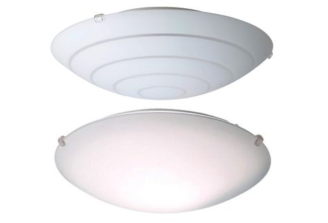 Plafoniere Moderne Ikea : Ikea recalls two glass ceiling lamps over safety concerns home
