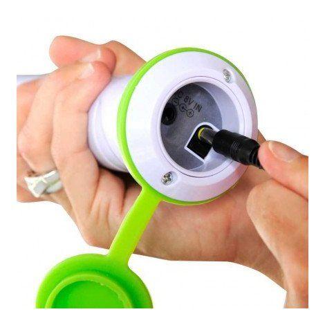 Nettoyeur Carrelage Avec Brosse Rotative Nettoyage Carrelage Nettoyeur Brosse Rotative