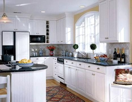 menards cabinets unfinished kitchen