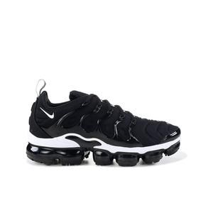 best loved 5fdbf fddbb Air VaporMax Plus 'Overbranding' | Nike