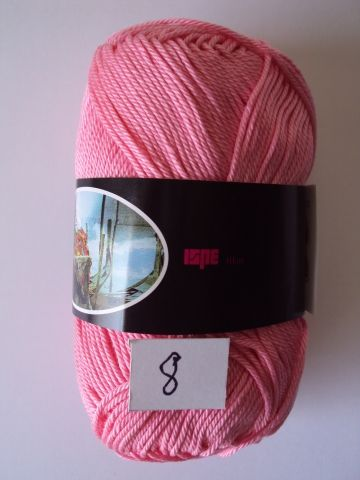 14 best Our International yarns images on Pinterest | Cable ...
