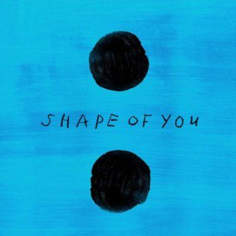 Ed Sheeran Shape of You Mp3 Song Free Download | M | Shape