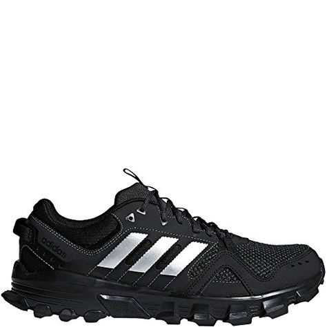 63c49fa6154be Pin by Njodzi Bwerinofa on disc golf shoes in 2019 | Adidas sneakers ...