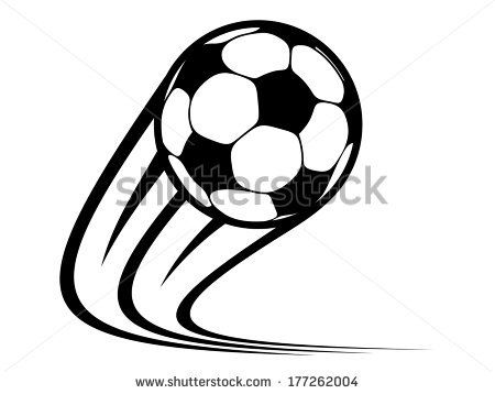 Free Vector Soccer Ball Free Vector Download 2 754 Free Vector For Commercial Use Format Ai Eps Cdr Svg Vector Ill Soccer Ball Graphic Design Art Soccer