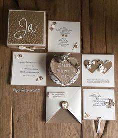 Verschenke Eine Explosionsbox Zur Hochzeit Gestaltet Mit Ganz Viel Liebe In Der Grosse 10x10 Cm Hochzeit In 2020 Wedding Gift Money Money Gift Congratulations Card