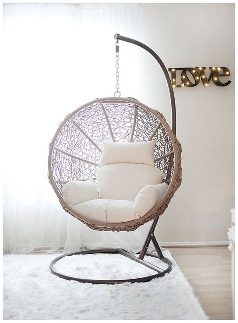 swing chair on sale, indo  #Chair #indo #sale #Swing