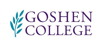 Goshen College | Colleges in Indiana | MyCollegeSelection