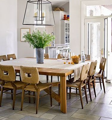 Image Result For 12 Person Square Table Large Square Dining