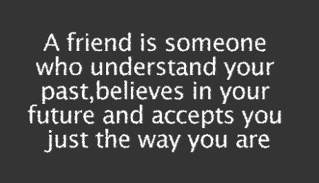 Top 25 Quotes for your Best Best Friend 3