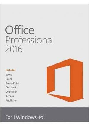 48 Office Ideas Microsoft Office Microsoft Office