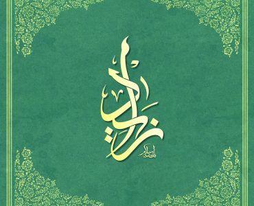 Nahid ناهد Names In Arabic Calligraphy Name 3565 Calligraphy Calligraphy Name Art Journal Inspiration