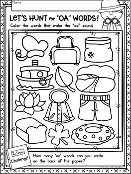 Xname Coloring Pages For Kids