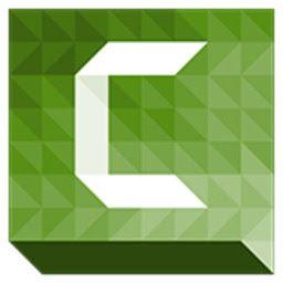 تحميل برنامج تصوير الشاشة Fancy Video Editing Skills Software