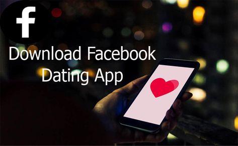 Mils beste dating app. Er sucht sie in langenstein