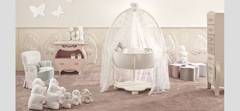 22 Baby Furniture Sets for Your Little Bundle of Joy | Baby ...