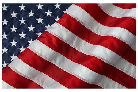 آموزش دوخت جامدادی نمدی به شکل سر گربه Flag Sizes Flag Pole American Flag
