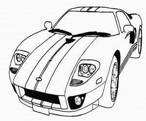 Ausmalbilder Autos Viper Cars Ausmalbilder Malvorlagen Fur Jungen Ausmalen