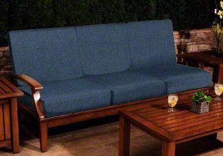 Broyhill Sofa Custom Replacement Sofa Cushions Backs u Seats Replacement sofa cushions