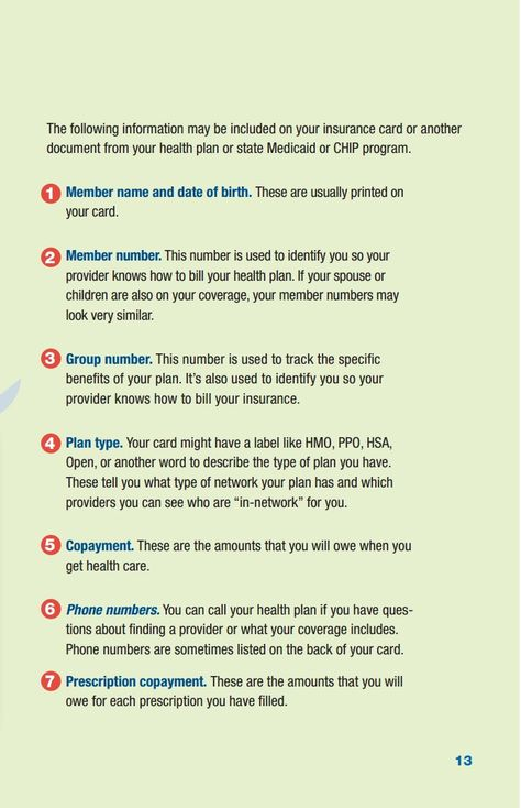 Pin By Nova Scriptscentral On Health Insurance Health Insurance Options Health Insurance Health