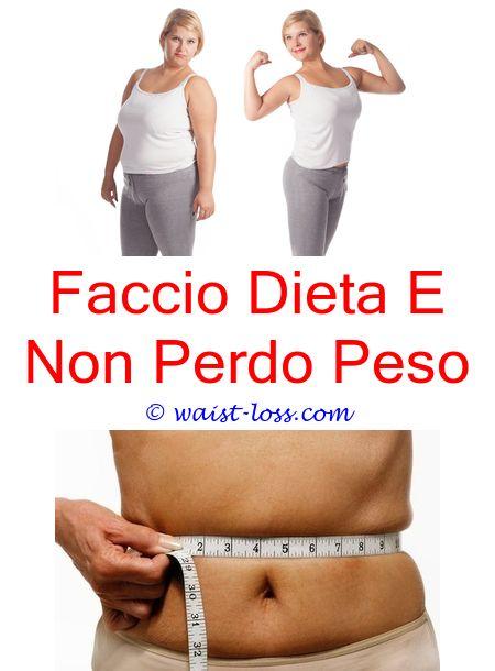 miglior blog di consigli per la perdita di peso
