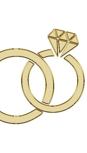 Engagement Golden Ring Ring Designs Rings Golden Ring