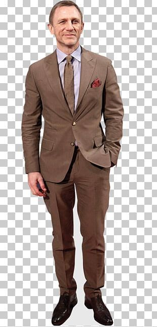 Tom Hardy Png Images Tom Hardy Clipart Free Download Movie Stars Film Producer Daniel Craig
