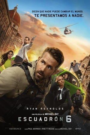 Online Tahun 6 Underground Videa Hd Teljes Film Indavideo Magyarul In 2020 Underground Film Michael Bay Ryan Reynolds