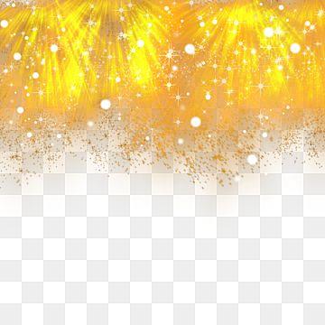 Beautiful Christmas Lights Christmas Light Christmas Lights Light Png Transparent Clipart Image And Psd File For Free Download Christmas Lights Beautiful Christmas Christmas Balls Decorations