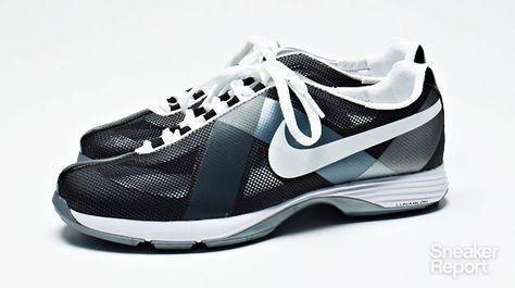 FOOTWEAR JUNKIE | Lexus Chuck /Man Cave,2016 | Pinterest | Nike shoe,  Footwear and Pink nike shoes
