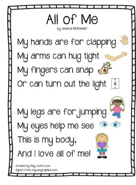 preschool counting songs and fingerplays 15 preschool counting songs fingerplays 160