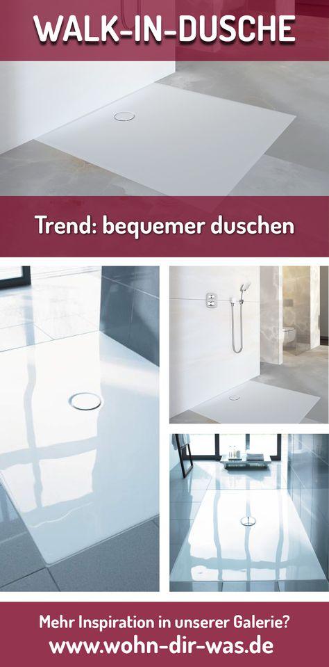 ehrfurchtiges app um badezimmer zu planen am besten Büro Stühle - badezimmer planen app