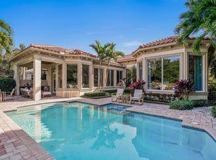 ed709bab42dca2d753c8d6e52dffcec0 - Real Estate Agents In Palm Beach Gardens Fl
