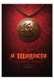 O Magneto Sebo Vitoria Regia Estante Virtual Estante Virtual