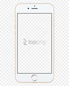 Iphone 6s White Png Gadget Transparent Png Iphone Youtube Logo Png Png