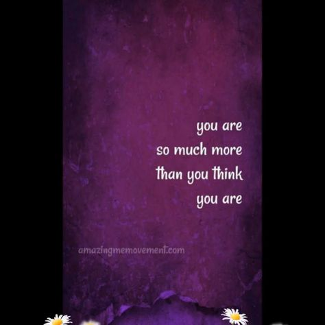 You are way more than you think you are. Enjoy these 10 Jen Sincero quotes to remind you of just that. #quotesvideos #selflovequotes #selflovequotespositivity #selflovequotesforwomen #inspirationalselflovequotes #selflovequotesaffirmations #selflovequotesconfidence #selflovequotesrecovery #happinessselflovequotes #mentalhealthselflovequotes #motivationalselflovequotes #strengthselflovequotes