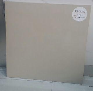 Granit Cream Polos 60x60 Single Loading Di 2020 Granit Tekstur Produk