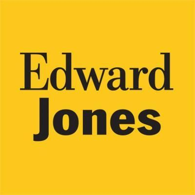 Ed Jones Login >> Need To Think About Edward Jones Login Highlights In The