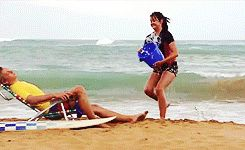 Teen Beach Movie GIF - Find & Share on GIPHY